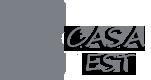 Casa EST