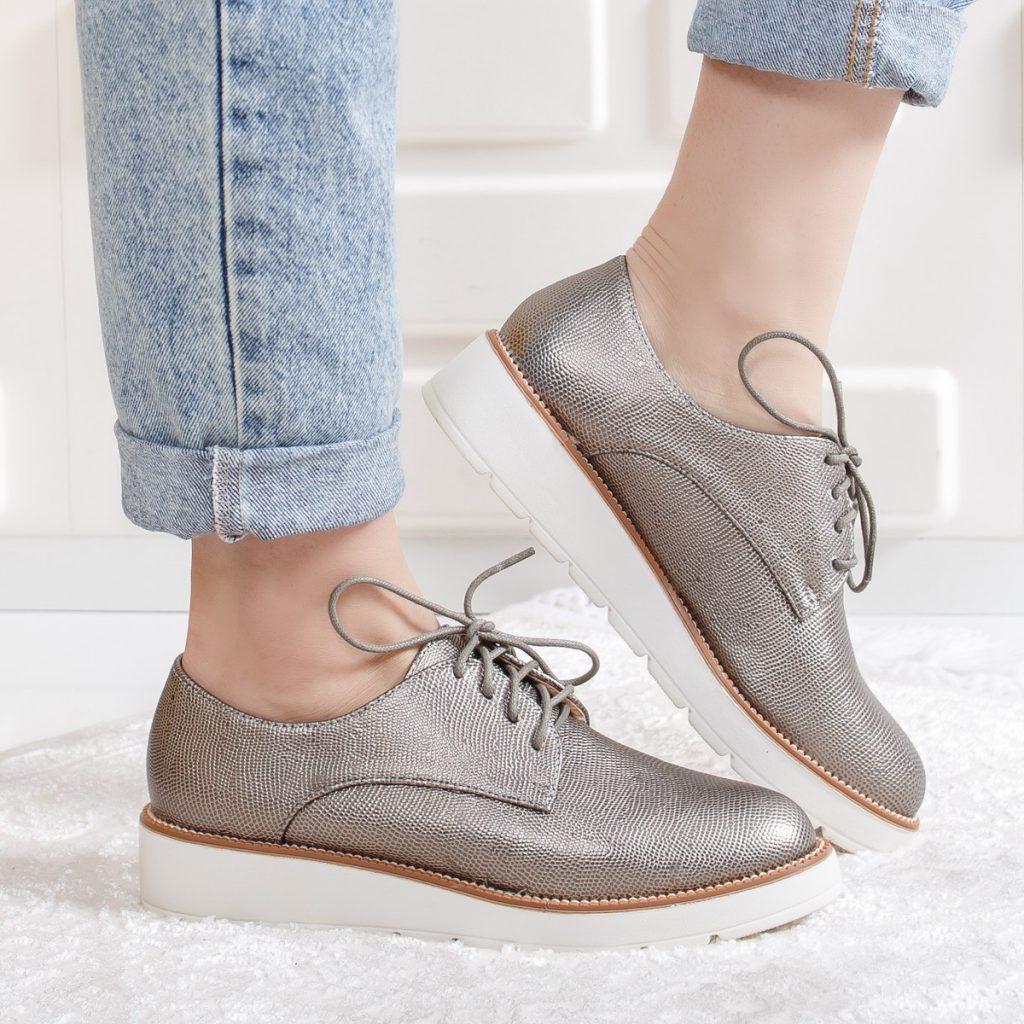 pantofi-dama-oxford