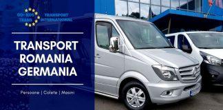 transport-germania