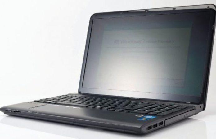 laptop-vechi