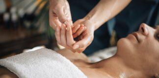 ulei masaj antistres