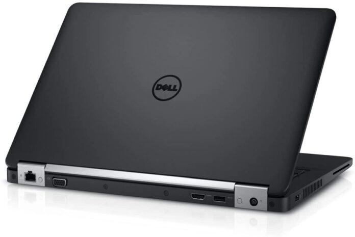 laptop-refurbished
