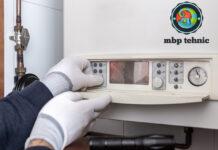 mbp tehnic - verificare tehnica periodica centrala termica