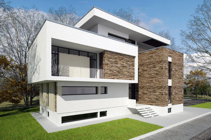 perspectiva-1-casa-prezentare-3d-fotorealiasta